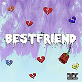 BESTFRIEND by The World Of Music Collection