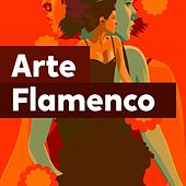 Arte Flamenco by Various Artists