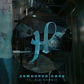 Armoured Core by Hacktivist