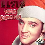 White Christmas (The Best Christmas Selection by Elvis Presley) von Elvis Presley