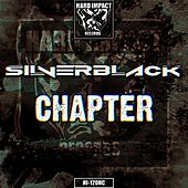 Chapter by The Silverblack
