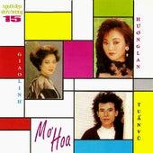 Mo Hoa de Various Artists