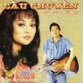 Cau Chuyen Mot Buoi Chieu de Various Artists