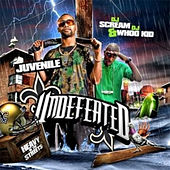 Undefeated de Juvenile