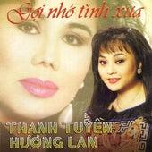 Goi Nho Tinh Xua de Various Artists
