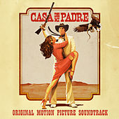 Casa De Mi Padre by Various Artists