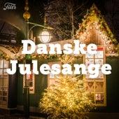 Danske julesange 2020 by Various Artists