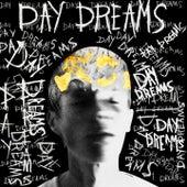Daydreams von LA WOMEN