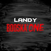 Booska'One de Landy