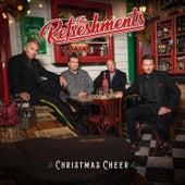 Christmas Cheer von The Refreshments