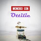 Ottilie von Monobo Son
