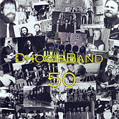 50 by Dhogie Band