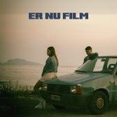 Er Nu Film by O'Iank