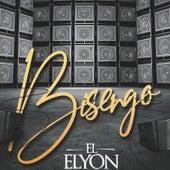 Bisengo by Elyon