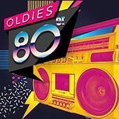 80er Oldies von Various Artists