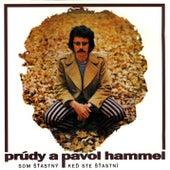 Som stastný ked ste stasní by Pavol Hammel