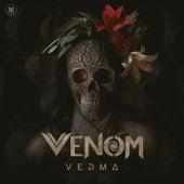 Vedma von Venom