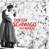 Doktor Schiwago das Musical - Live aus dem Stadttheater Gmunden by Various Artists