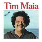 Nuvens de Tim Maia