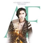 Siempre Enamorado - Éxitos Originales de Alejandro Fernández