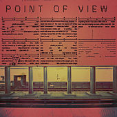 Point of View by Alex Wiley
