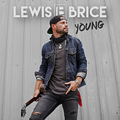 Young by Lewis Brice