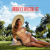 America's Sweetheart von Chanel West Coast