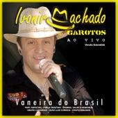 Vaneira do Brasil - Versão Estendida (Ao Vivo) by Ivonir Machado