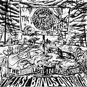 The End is Here: The Last Label in the World Presents the Last Bands on Earth de Various Artists