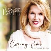 Coming Home by Cassandra Ewer