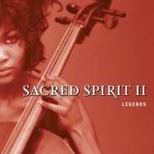 Legends van Sacred Spirit