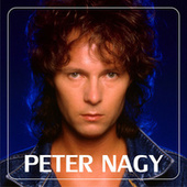 Singles (1984-1988) van Peter Nagy