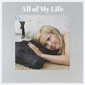 All of My Life de United Artists Studio Orchestra, Sam Cooke, Jim Reeves, MGM Studio Orchestra, 101 Strings Orchestra, Thelonious Monk, Jack Hylton