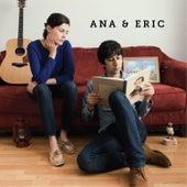 Ana & Eric von Ana
