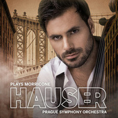HAUSER Plays Morricone by Hauser