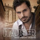 HAUSER Plays Morricone von Hauser