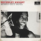 Music City Soul by Beverley Knight