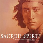 Yeha-Noha (Wishes Of Happiness And Prosperity) de Sacred Spirit