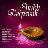 Shubh Deepavali by Various Artists