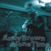 Alone Time von Andy Brown