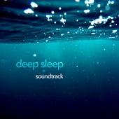 Deep Sleep Soundtrack by Deep Sleep Music Academy