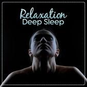 Relaxation Deep Sleep by Deep Sleep Music Academy