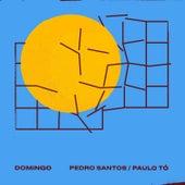 Domingo by Paulinho Tó