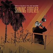 Shining Forever de Rafa M. Guillén