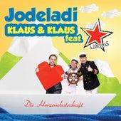 Jodeladi by Klaus & Klaus