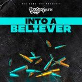 Into A Believer (feat. Beeda Weeda) de Beeda Weeda
