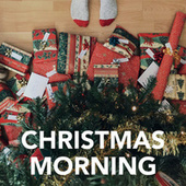 Christmas Morning von Various Artists