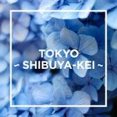 TOKYO SHIBUYA-KEI by Various Artists