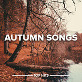 Autumn Songs de Various Artists