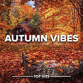 Autumn Vibes de Various Artists